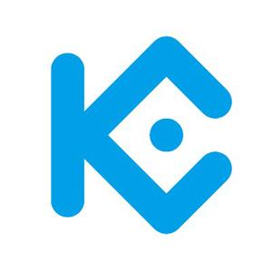 KuCoin Shares