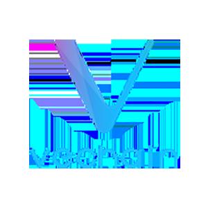 Vechain [Token]