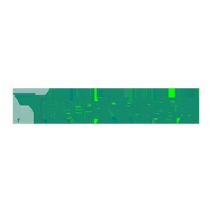 Iconomi