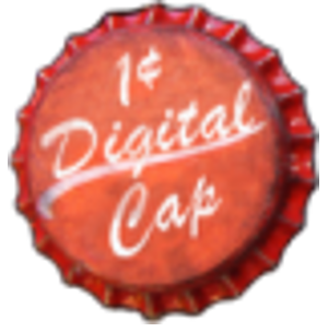 CMT CyberMiles coin