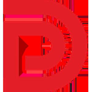 DCN Dentacoin coin