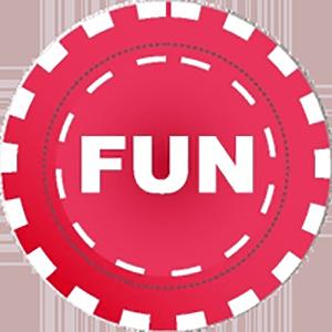 Mcap token download 64 / Gx coin price predictions