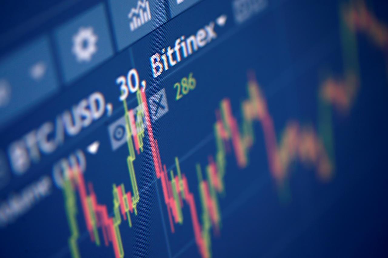 Yota invest бинарные опционы отзывы-4